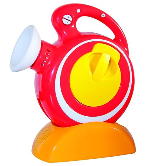 Звуковой диапроектор 'Светлячок мини'